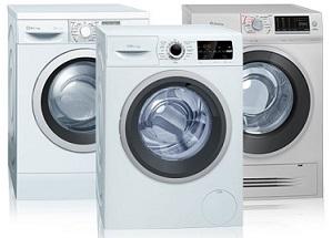comprar lavadoras baratas online