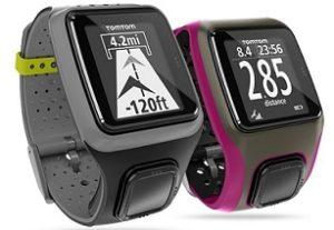 comprar relojes deportivos baratos online