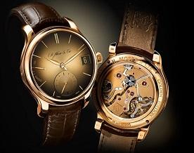donde comprar relojes suizos baratos online
