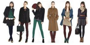 moda ebay mujer barata