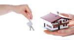 Consejos para hacer intercambio de casas entre particulares y para vacaciones