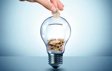 Ahorrar-en-electricidad-factira-de-la-luz