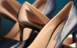 Tiendas online para comprar zapatos de mujer baratos