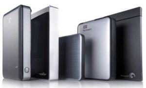 comprar discos duros externos baratos online