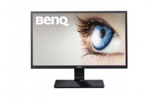 monitores led benq baratos comprar online