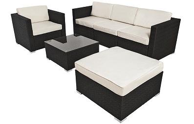 Muebles oferta online muebles oferta online with muebles for Muebles online rebajas