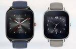 ¡Oferta! Smartwatch Asus Zenwatch 2 barato. 149 euros. Antes 179 euros