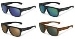 Dónde comprar gafas de sol Oakley baratas al mejor precio