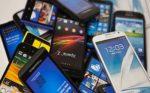 Dónde vender móviles usados al mejor precio y ganar dinero