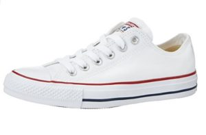 zapatillas all star converse baratas