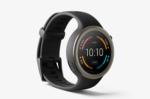 Dónde comprar el smartwatch Motorola Moto 360 V2 Sport al mejor precio