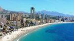 Ofertas hoteles Benidorm Semana Santa 2017