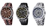 Dónde comprar los mejores relojes Festina baratos online
