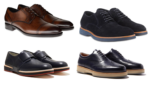 Dónde comprar zapatos para hombre baratos online