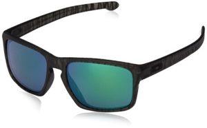 Gafas De Sol Oakley Marc Marquez