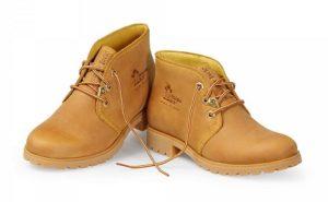 comprar botas panama jack mejor precio