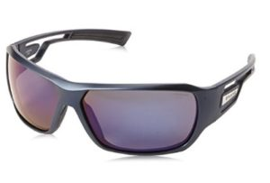 comprar gafas polaroid baratas