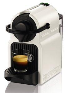 cafetera krups nespresso mejor precio