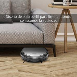 robot ilife a4 ofertas online