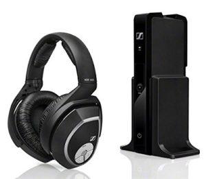 comprar auriculares sennheiser baratos online oferta