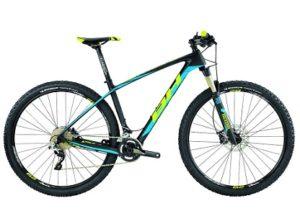 comprar bicicleta bh ultimate online oferta
