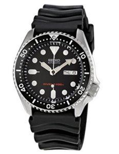reloj de hombre seiko oferta online