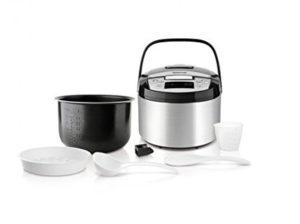 robot de cocina taurus oferta