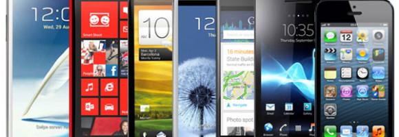como comprar smartphone a buen precio