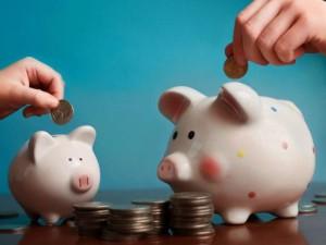 formas de ahorrar