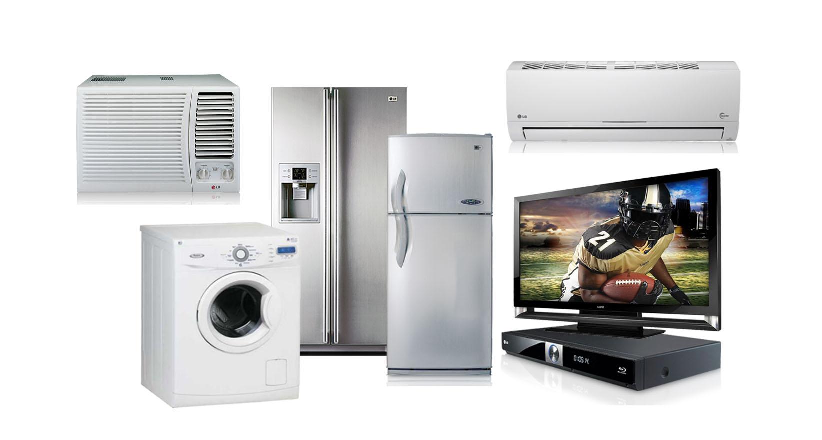 Ahorrar electricidad electrodom sticos el mejor ahorro - Lavadora en la cocina ...
