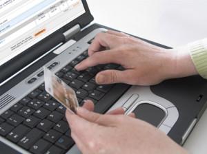 consejos para comprar por internet