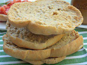 ideas para hacer con pan duro
