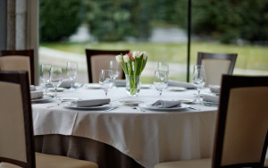 reservar restaurantes eltenedor