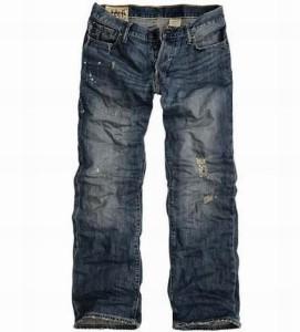 alargar vida de pantalones vaqueros