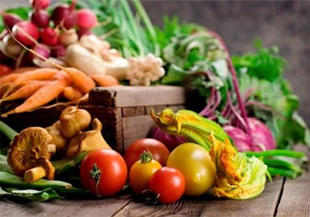 trucos para conservar alimentos