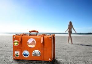 como viajar gratis por el mundo
