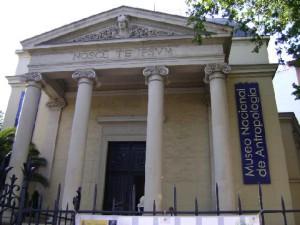 museo-antropologia1