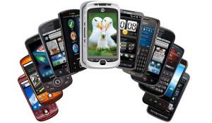 vender móvil usado por internet