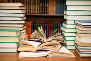 leer libros gratis