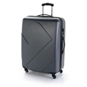 como aprovechar el espacio en la maleta