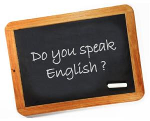 aprender ingles gratis y rapido