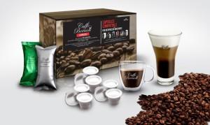 donde comprar capsulas cafe nespresso online
