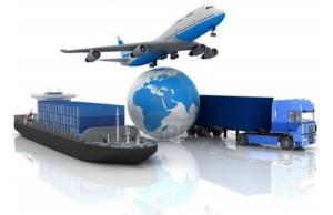 empresa transporte