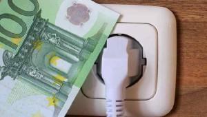 app ahorro electricidad