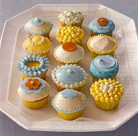 curso decoracion de cupcakes