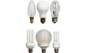 ahorrar bombillas