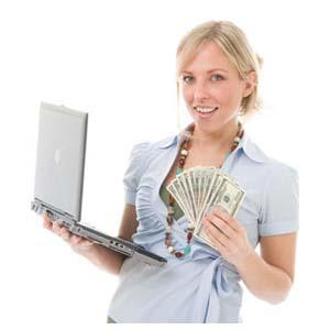 ganar dinero contestando encuestas por internet es verdad