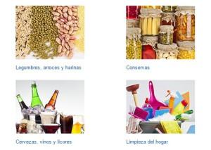 como comprar en supermercado online amazon