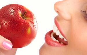 curso nutrición