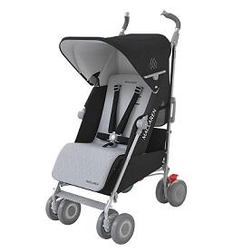 La mejor silla de paseo para beb barata el mejor ahorro - Mejor silla de paseo ocu ...
